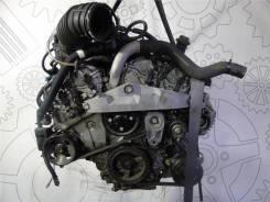 Двигатель (ДВС) Chevrolet Captiva 2011-