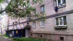 Гостинка, улица Корнилова 12. Столетие, частное лицо, 19кв.м. Дом снаружи