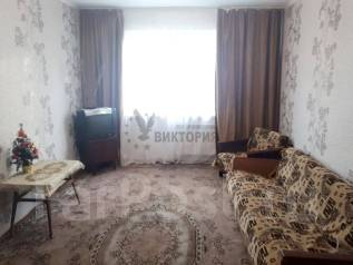 1-комнатная, улица Толстого 35. Толстого (Буссе), агентство, 36кв.м. Комната
