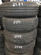 Dunlop Enasave EC203. Летние, 2017 год, 5%, 4 шт. Под заказ