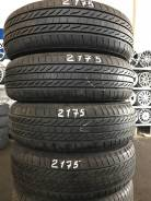 Michelin. Летние, 2016 год, 5%, 4 шт. Под заказ