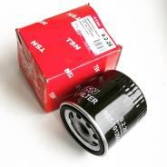 Фильтр масленный (D 76,0 G 3/4-16UNF H 80,0) ГАЗ 31105 (дв. Chrysler 24 L-DOHC) (Цитрон), шт