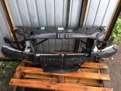 Рамка радиатора. BMW 5-Series, E60