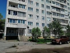 Продам нежилое помещение в центре. Улица Гоголя 9, р-н Центр, 61кв.м.