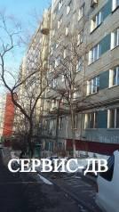 1-комнатная, улица Толстого 35. Толстого (Буссе), агентство, 33кв.м. Дом снаружи