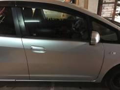 Дверь передняя правая на Honda FIT Shuttle GG7, GG8, GP2