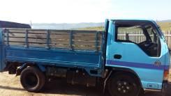 Isuzu Elf. Продается грузовик , 4 300куб. см., 2 000кг., 4x2