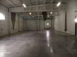 Сдается склад 288 кв. м. 288кв.м., улица Коммунальная 2а, р-н Коммунальная