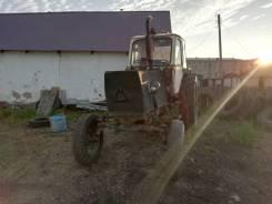 ЮМЗ 6. Продаётся трактор