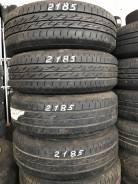 Bridgestone Nextry Ecopia. Летние, 2017 год, 5%, 4 шт. Под заказ