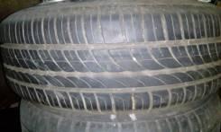 Pirelli Cinturato P1. Летние, 20%, 1 шт
