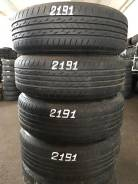 Bridgestone Nextry Ecopia. Летние, 2013 год, 5%, 4 шт. Под заказ