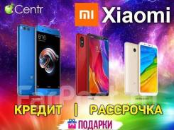 Xiaomi Mi8. Новый, 64 Гб, Белый, Золотой, Синий, Черный, 4G LTE, Dual-SIM