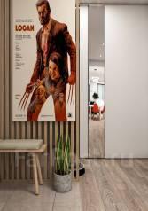 Дизайн интерьера. Timeart - design studio