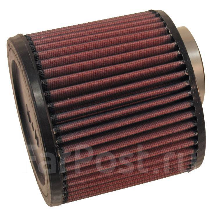 K/&N Oil Filter for 2006-2008 Can-Am Outlander Max 650 HO EFI XT