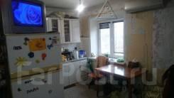 1-комнатная, улица Фадеева 12б. Фадеева, агентство, 31кв.м.