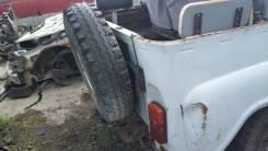 Крепление запасного колеса. УАЗ 3151, 3151 УАЗ 469, 3151