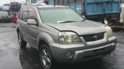Nissan X-Trail. PNT30 001691, SR20VET