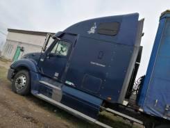 Freightliner CL120064ST. Продам тягач Freightliiner, 14 000куб. см., 16 300кг.