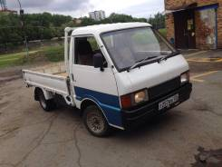 Mazda Bongo. Продам грузовик, 1 500куб. см., 1 000кг.