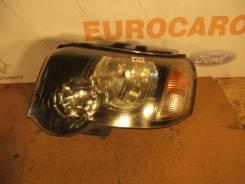 Фара. Land Rover Freelander, L314 Двигатели: 18K4F, 204D3, 25K4F