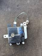 Сервопривод заслонок печки. Nissan Cefiro, A33