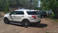 Трансфер аренда свадьбы встреча аэропорт услуги Vip автомобиля Братск