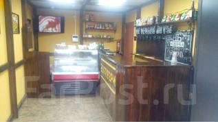 Продажа действующего бизнеса(магазин разливных напитков)