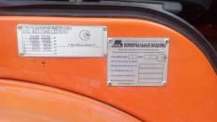 КамАЗ 65115. Мусоровоз БМ-7028-13 с задней загрузкой на шасси , 6 700куб. см.