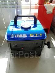 Продам генератор Yamaha et1
