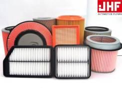 Фильтр воздушный JA339 JHF
