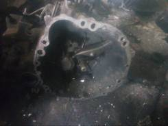 МКПП Toyota 2E