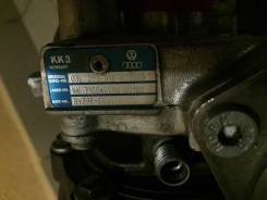 Турбина. Skoda Rapid, NA2, NH1, NH3 Skoda Roomster, 5J7 Skoda Fabia, 542, 545, 572 Volkswagen Jetta Volkswagen Polo, 601, 602, 603, 604, 6R1 Audi A1...