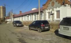 Аренда помещений. 406кв.м., улица Борисенко 100л, р-н Патрокл