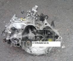МКПП Suzuki Baleno (SY413) 1998-2007, G13BB (1.3L, 16V, 79ps) FWD