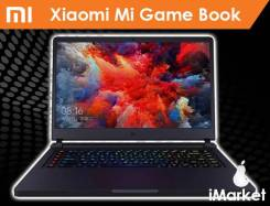 "Xiaomi Mi Notebook. 15.6"", ОЗУ 8 Гб, диск 256Гб, WiFi, Bluetooth, аккумулятор на 9ч."
