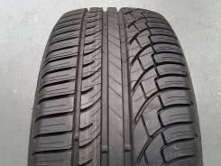 Michelin Pilot Primacy, 215/60 R16