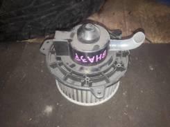 Мотор печки. Mazda Familia, BHA3P