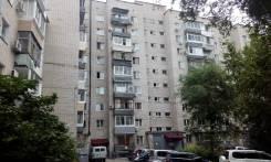 1-комнатная, бульвар Амурский 51. Центральный, агентство, 41кв.м.