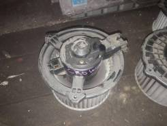 Мотор печки. Toyota Crown, JZS155