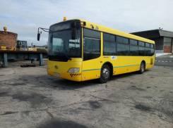 Shenlong. Продается автобус Sunlong SLK6101, 48 мест
