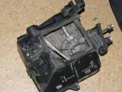 Радиатор отопителя. Isuzu Bighorn