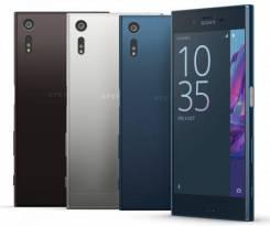 Sony Xperia XZ. Новый, 3G, 4G LTE