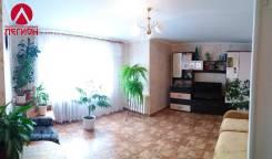 3-комнатная, улица Агеева 50. 7 ветров, агентство, 77кв.м. Интерьер