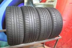 Dunlop SP Sport FastResponse, 215/45 R16