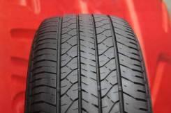 Dunlop SP Sport 270. Летние, 2015 год, 5%, 1 шт