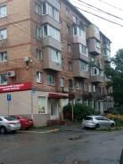 Комната, улица Адмирала Юмашева 8. Баляева, частное лицо, 14кв.м. Дом снаружи
