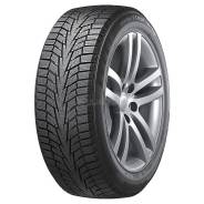Hankook Winter i*cept IZ2 W616, 185/65 R14