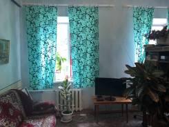 6 комнат и более, улица Бойко-Павлова 4. Кировский, агентство, 224,3кв.м. (доля)