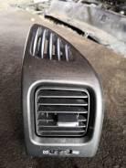 Решетка вентиляционная. Nissan Cefiro, A33